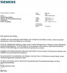 Otto Haas_Veränderungsprozess_Personalentwicklung_Organisationsentwicklung
