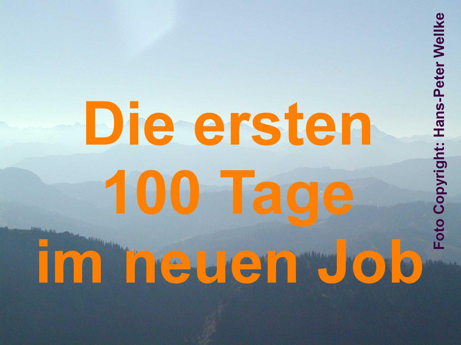 Die-ersten-100-Tage-im-neuen-job_Workshop_für_Führungskräfte