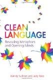Sullivan Wendy, Clean Language