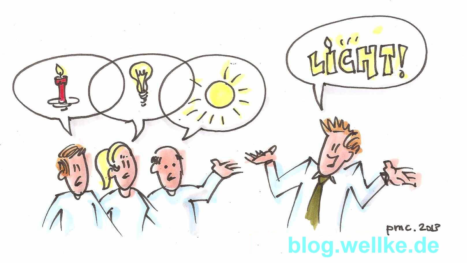 8 - Determinanten der Überzeugung_Konsistenz_Führungskompetenz_Orrganisationentwicklung_hans-peter Wellke_Martin Camabeis