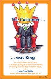 b2b_customer service_customer king_customer partner_Hans-Peter Wellke