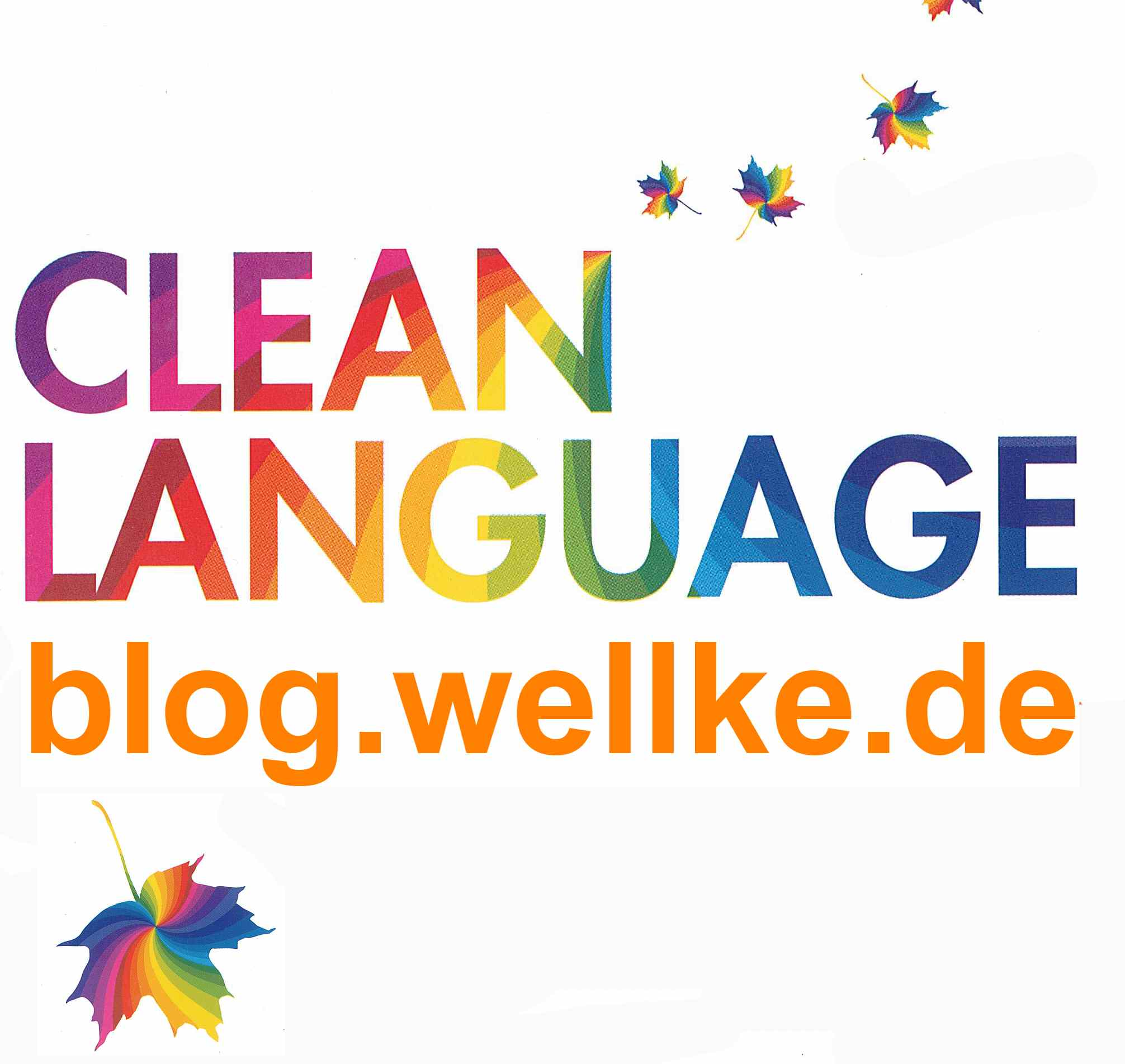 clean language & symbolic modelling _ coaching mit clean language