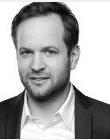 Christian Dosch bietet Gründern mit dem Digitalen Gründerzentrum in Kempten Space_2
