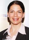 Margot_Siedersberger - Objektbetreuerin im COMETA Allgäu
