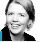 Sabine Berthele - Gründerregion Allgäu der Allgäu GmbH