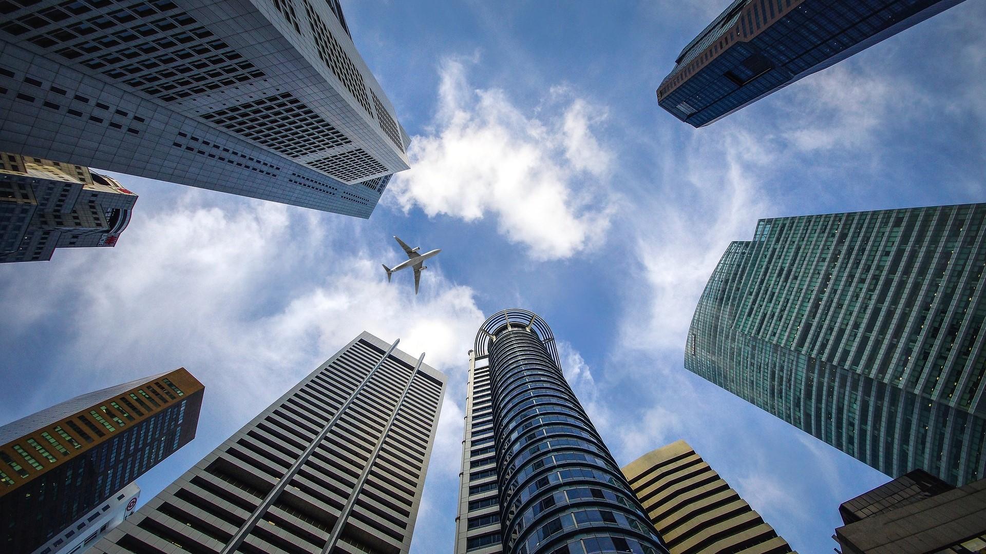Vertriebstraining und Vertriebsaktivierung im Investitionsgüterbereich