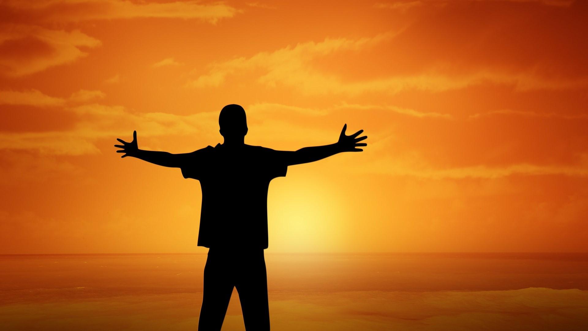 Leadership Tuning - Visionen erfolgreich transportieren