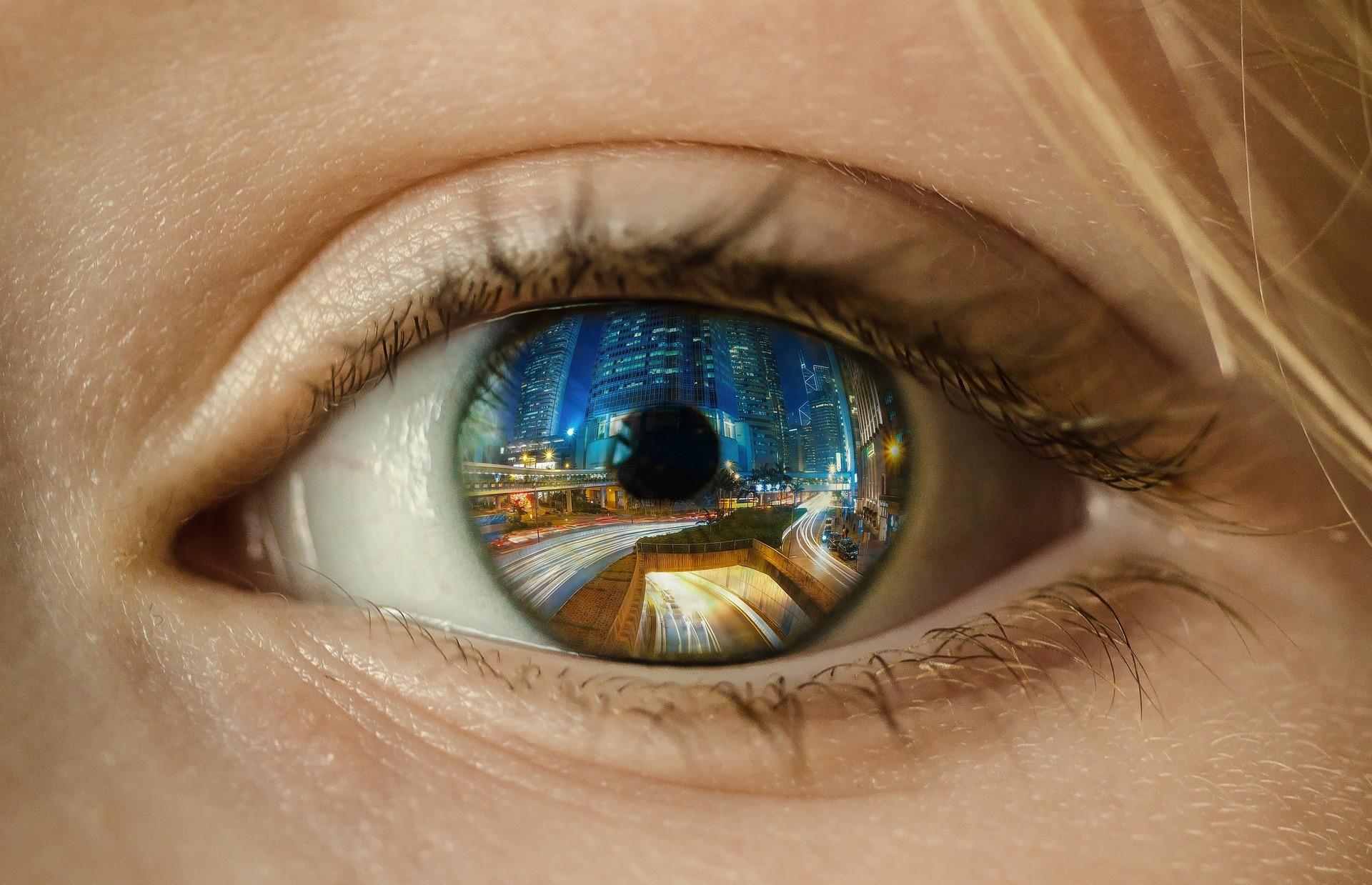 Botschaften senden - Innere Bilder transportieren durch die Methode DiaMind